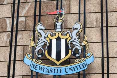 Newcastle saudi takover