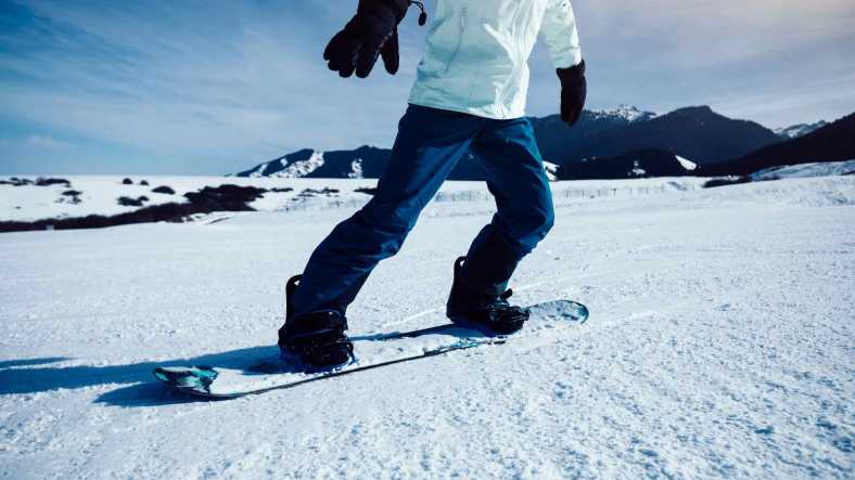 The Best Snowboard Boots for 2021