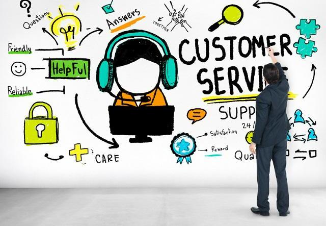 The Importance of Customers for Your Business