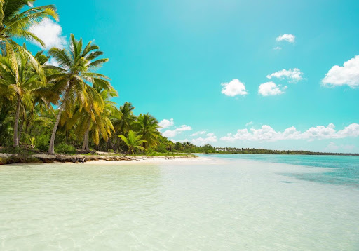 The Undeniable Benefits of Traveling to Punta Cana
