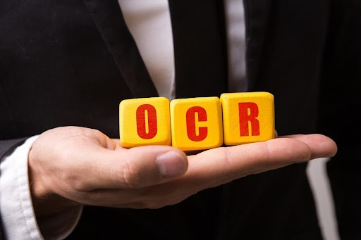 What Are the Applications of Tesseract OCR C#? An Overview