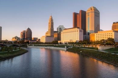 When Is the Best Time to Visit Ohio?
