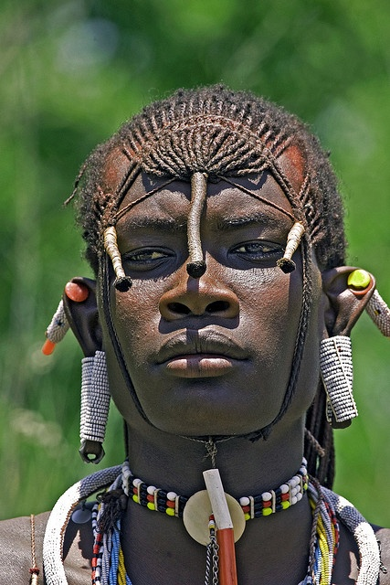 Black Hairstory Month Baldheads Dreads Wigs  Things  Zcalo Poets