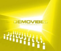 Demovibes9-Cover