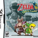spirit_tracks_us_boxart