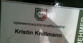 Spieleentwicklertreffen NRW