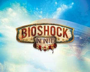 Bioshock_Logo