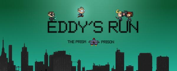 Eddys' Run