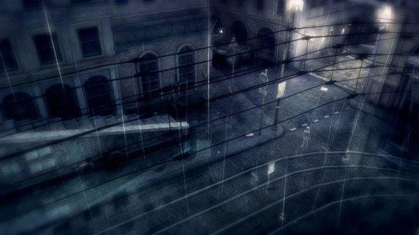rain_screenshot