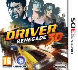 Driver_Renegade_pack