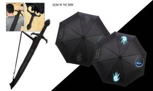 SOM_Umbrella_Vis_Web