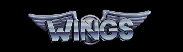 wings_01