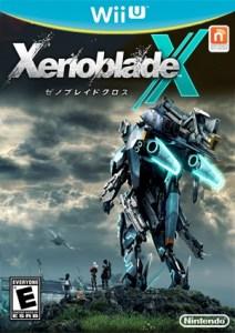 70430-xenoblade-chronicles-x