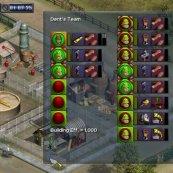 gamescom 2015: Constructor HD Screenshot