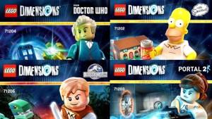 Lego_diverse_sets