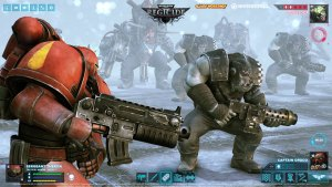 Regicide_Shot_Gameplay_04