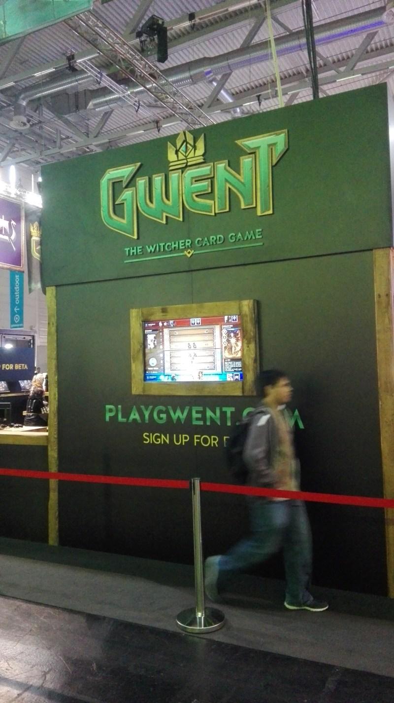 gwent_gamescom_2016