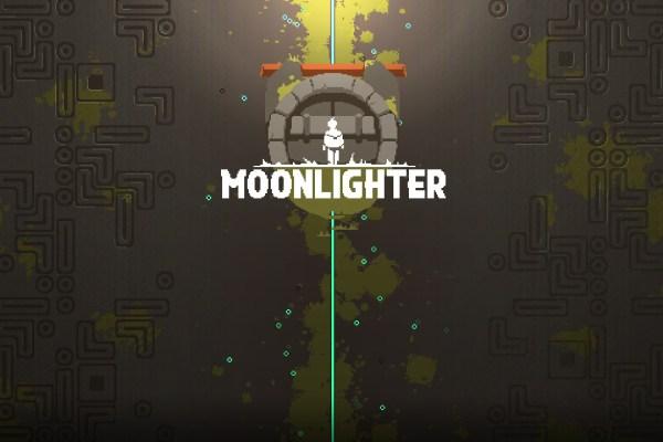 Moonlighter Screenshot 05