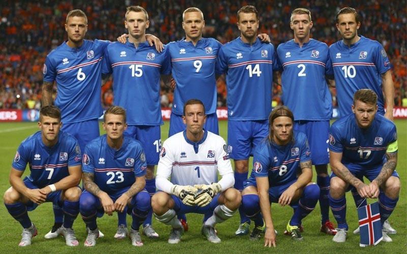 一場世足賽讓冰島爆紅 國民交友前竟然要查「祖孫APP」確認關係