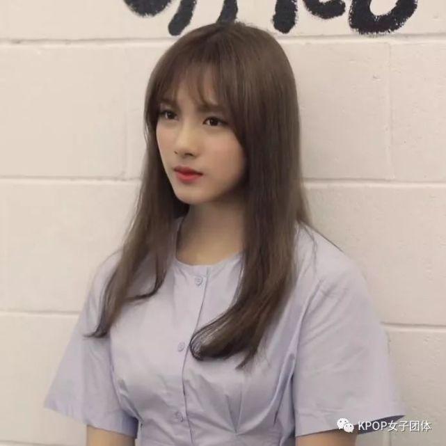 臺灣女孩 SOSO 出道了 公園少女《Puzzle Moon》MV 公開