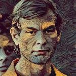 Jeffrey Dahmer-2