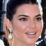 Kendall Jenner-2
