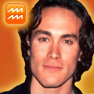 brandon lee zodiac sign