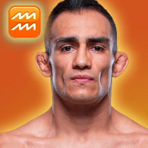 Tony Ferguson zodiac sign