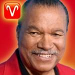 billy dee williams zodiac sign