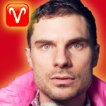 flula borg zodiac sign