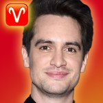 brendon urie zodiac sign