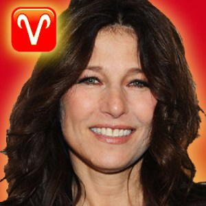 catherine keener zodiac sign