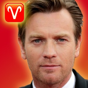 ewan mcgregor zodiac sign