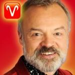 graham norton zodiac sign