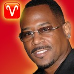martin lawrence zodiac sign