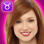 ellie kemper zodiac sign