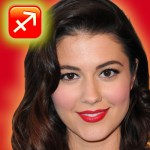 mary elizabeth winstead zodiac sign