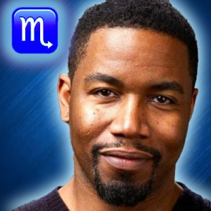 michael jai white zodiac sign