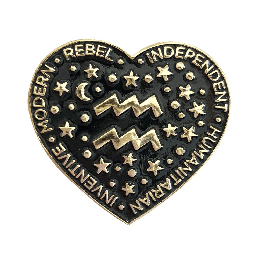 Nutsima Full Paved Rhinestones Cz MenS Bracelet For Women Gold Silver Color Miami Cuban Link 14Mm 8-11