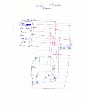 Jack's Diagrams (1)