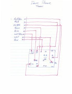 Jack's Diagrams (2)