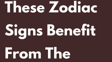 Horoscope: These Zodiac Signs Benefit From The Taurus Season