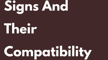 All About Fire Signs And Their Compatibility In Love