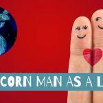 Capricorn Man as a Lover