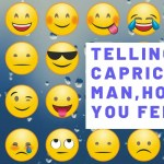 Capricorn Man