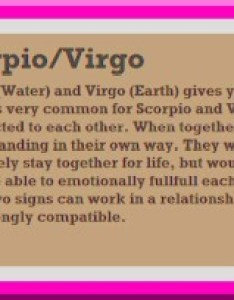 Virgo and scorpio love compatibility also archives page of zodiac test rh zodiactest