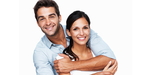 7 moduri in care sa iubesti cu adevarat femeia Sagetator - continentalimob.ro