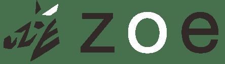 神奈川・東京のホームページ制作 zoe(ゾーイ)