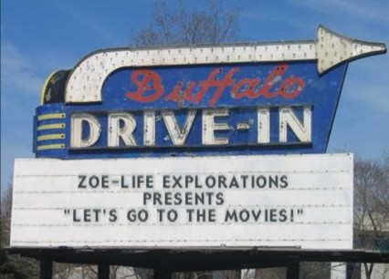 Let's Go to the Movies (no border).jpg