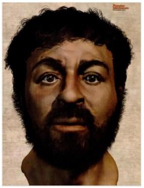 neaves' jesus